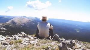 peak-mountain-cliff-man-hiking-hiker