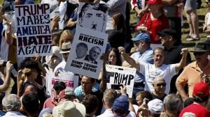trump_protestors